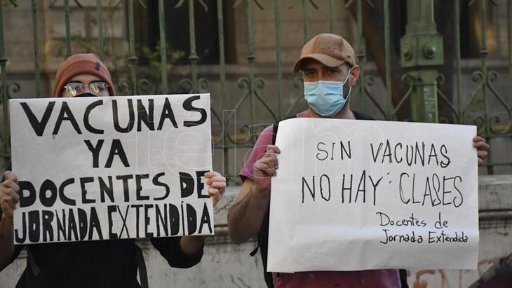 Córdoba inicia dos semanas de restricciones