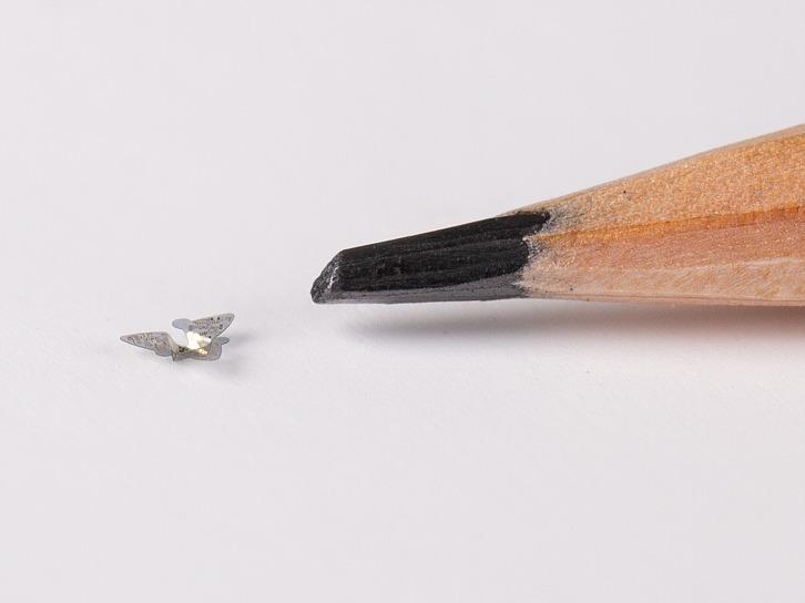 microchips voladores